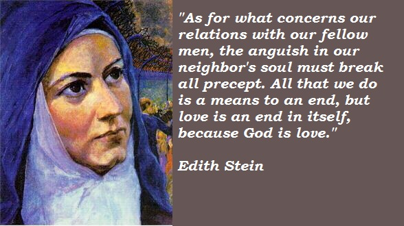 edith-steins-quotes-2