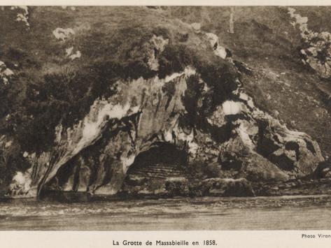 lourdes-grotto-in-1858